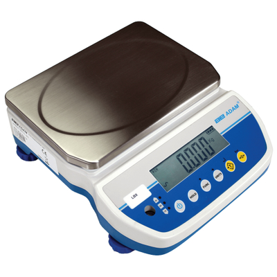 Adam-Equipment-Inc.-Latitude-compact-bench-scales