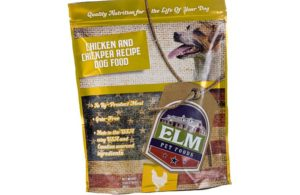 ELM-dog-food-recall.jpg