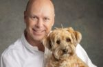 Merrick-Pet-Care-CEO-Tim-Simonds.jpg