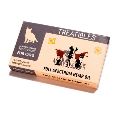 Treatibles-Ready-Packs-full-spectrum-hemp-oil-for-cats-and-dogs