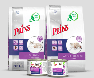 Prins-Petfoods-Dietetic-feed-for-cats