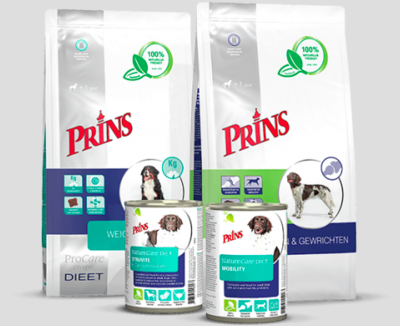 Prins-Petfoods-Dietetic-feed-for-dogs