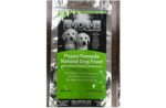 Sunshine-Mills-dog-food-recall-evolve.jpg