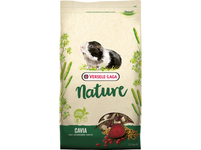 Versele-Laga-Nature-Cavia-complete-feed-for-guinea-pigs