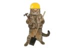 cat-construction-shovel-hammer-worker-building.jpg