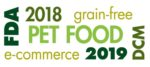 pet food 2018 review