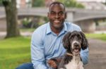 Targeted Pet Treats President Gregory Austin