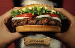 Dogpper-Burger-King-dog-treat-bone.jpg