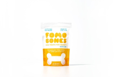 FOMO-Bones-dog-treats-for-anxiety-with-CBD