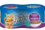 Smucker-9Lives-cat-food-recall.jpg