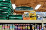 pet-food-aisle-sign-packaging-bags-cans.jpg