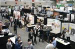 petfood-forum-exhibit-hall
