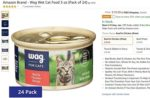 Amazon-wag-cat-food.JPG