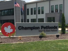 Champion-Petfoods-Kentucky
