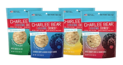 Charlee-Bear-Products-Original-Crunch-dog-treats