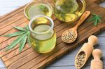 Hemp-seeds-oil-products