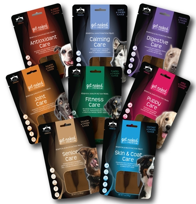 NPIC-Get-Naked-Premium-care-series-multifunctional-pet-treats