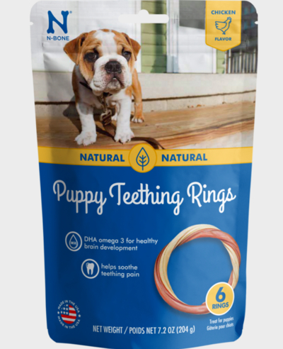 NPIC-N-Bone-Puppy-Teething-Rings