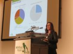 Petfood-Forum-Europe-topics