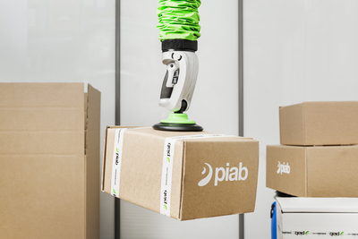 Piab-piLIFT-SMART-Industry-4.0-ready-vacuum-lifter