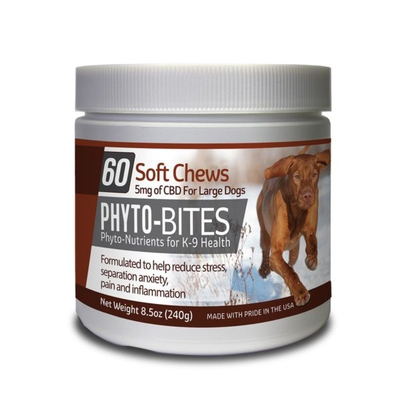 SingleSeed-Phyto-Bites-CBD-soft-chews-for-dogs