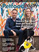 Petfood Industry February 2019