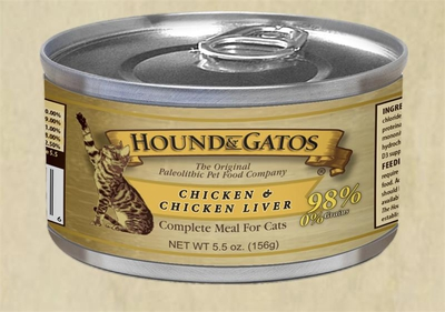 Hound-&-Gatos-Cat-Food