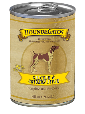 Hound-&-Gatos-Dog-Food