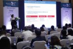 Petfood-Forum-China-speaker