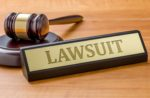 lawsuit-legal-gavel-name-plate.jpg