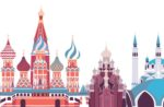 Moscow-russia-scene
