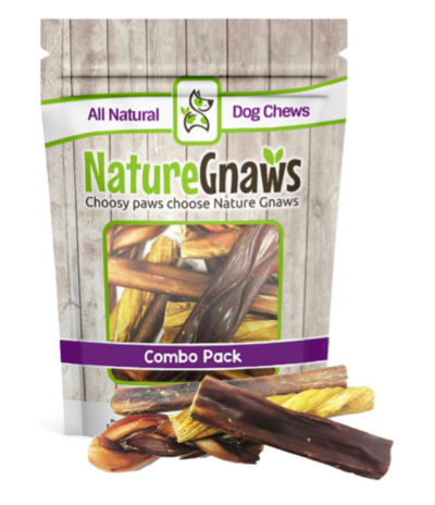 Nature-Gnaws-All-Natural-Dog-Chews