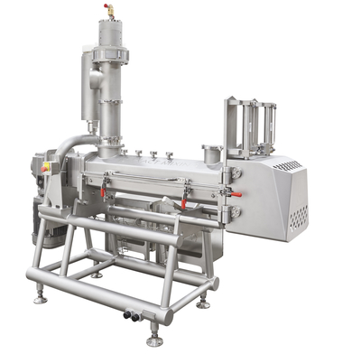 Reading-Bakery-Systems-Exact-Mixing-MX-Continuous-Mixer