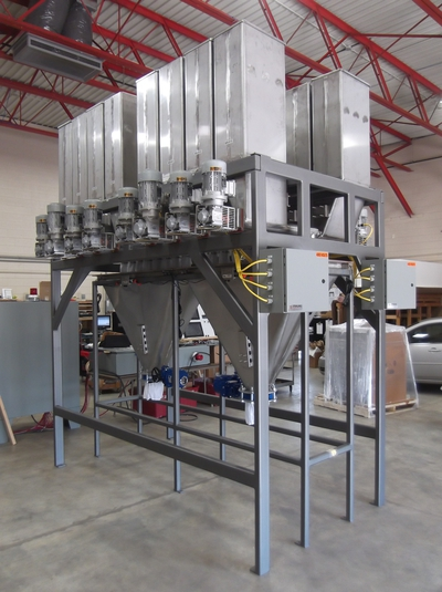 Sterling-Systems-&-Controls-Micro-Ingredient-Batching-Systems