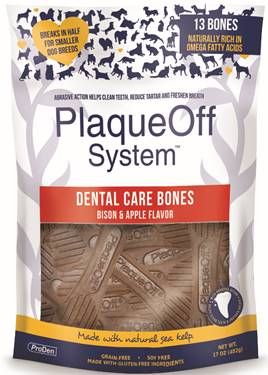 Swedencare-PlaqueOff-System-Dental-Care-Bones
