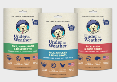 Under-the-Weather-freeze-dried-bland-diets