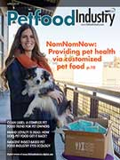 Petfood Industry April 2019