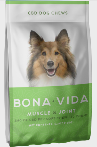 Bona-Vida-Muscle-&-Joint-CBD-Chews
