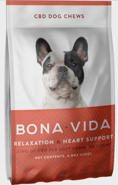 Bona-Vida-Relaxation-&-Heart-Support-CBD-chews