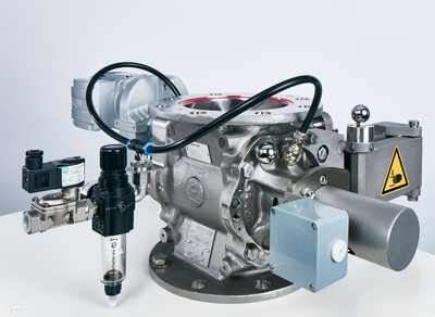 Coperion-K-Tron-RotorCheck-5.0-contact-monitoring-system