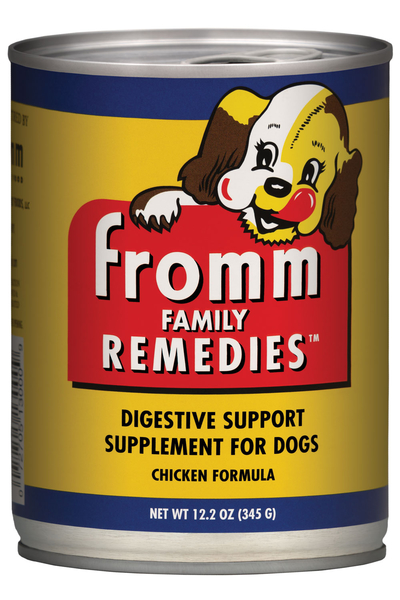 Fromm-Family-Foods-Remedies-Digestive-Support-Supplement-for-Dogs