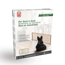Hagen-Dogit-Pet-Safety-Gate