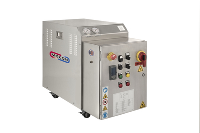 Mokon-Pura-Therm-systems-for-critical-processes