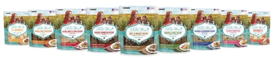 Nestlé-Purina-PetCare-The-Pioneer-Woman-dog-treats