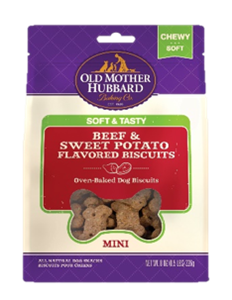 Old-Mother-Hubbard-Baking-Co.-Soft-&-Tasty-treats