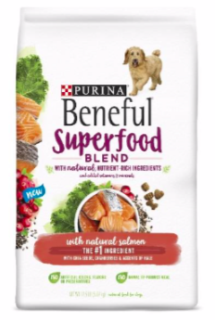 Purina-Beneful-Superfood-Blend-Recipes-for-dogs
