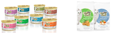 Purina-Fancy-Feast-Gourmet-Natural-recipes-for-cats