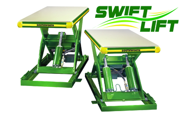 Southworth-Products-Corp.-SwiftLift-lift-table-stocking-program