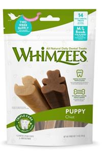 Whimzees-Puppy-daily-dental-chews