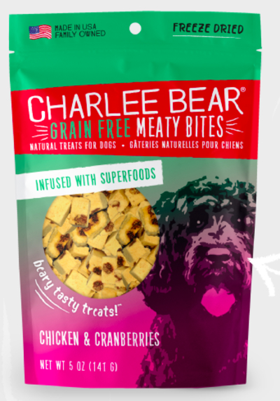 Charlee-Bear-Products-Grain-Free-Meaty-Bites